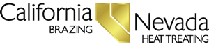 california-brazing-logo