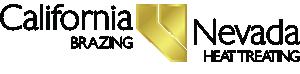 california-brazing-logo